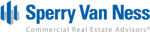 Commercial Real Estate Lexington KY- Lexington property management- Lexington commercial real estate-Sperry Van Ness – Lexington, KY