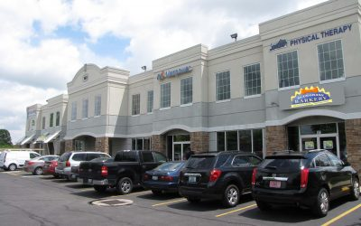 Space Available for Lease | Richmond Road Commercial Corridor