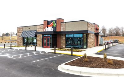 JUST SOLD | Somerset, KY Chili's