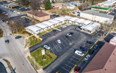 Just Sold – 100% Occupied Retail Investment Property