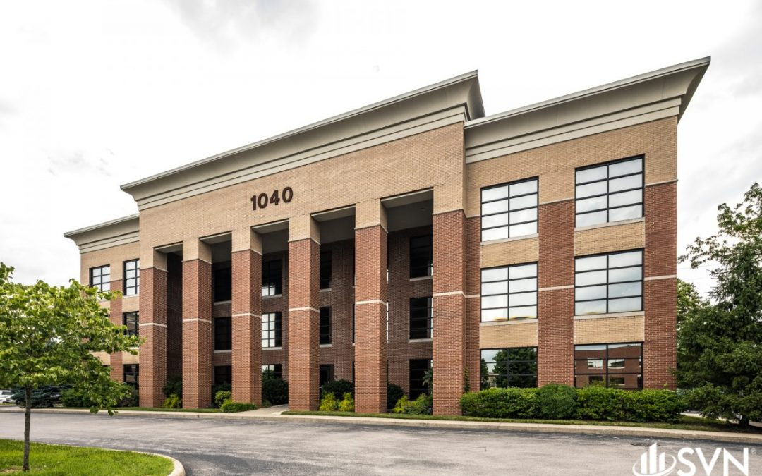 Beaumont Centre Office Condo For Sale or Lease