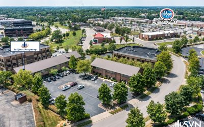 JUST LISTED – 1029 Monarch Street –  Beaumont Centre Office Condo For Lease